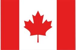 assurance santé internationale expatriés Canada