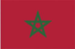assurance santé internationale expatriés Maroc
