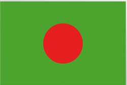 assurance santé internationale expatriés Bangladesh