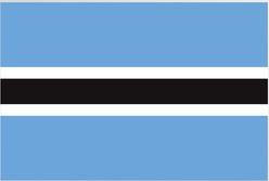 assurance santé internationale expatriés Botswana