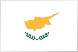 assurance santé internationale expatriés Chypre