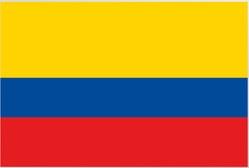 Assurance santé internationale expatriés Colombie