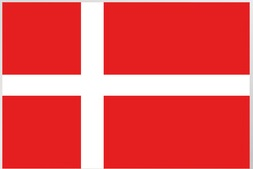 assurance santé internationale Danemark