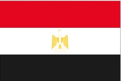 assurance santé internationale Egypte