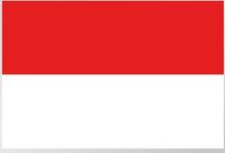 assurance santé internationale Indonésie