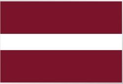 assurance santé internationale Lettonie