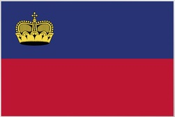 International healthcare insurance Liechtenstein