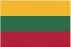 assurance santé internationale expatriés Lituanie