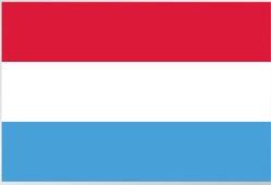 assurance santé internationale Luxembourg