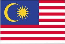 assurance santé internationale Malaisie