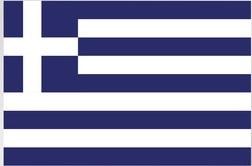 assurance santé internationale Grèce