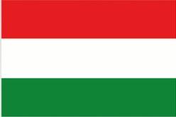 assurance santé internationale Hongrie