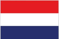 assurance santé internationale Pays Bas