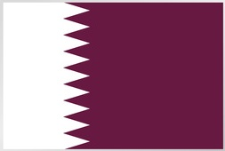 International healthcare insurance Qatar