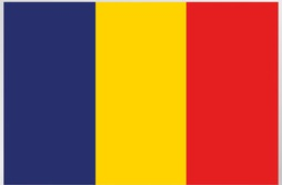 assurance santé internationale Roumanie