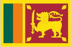 assurance santé internationale expatriés Sri Lanka