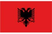 international healthcare insurance Albania