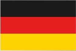 International healthcare insurance Germany