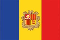 International healthcare insurance Andorra