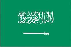 international healthcare insurance Saudi Arabia