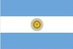 International healthcare insurance Argentina