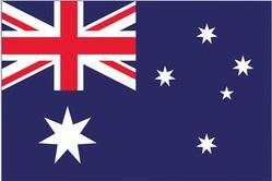 International healthcare insurance Australia