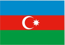 International healthcare insurance Azerbaijan