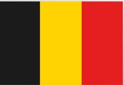 international healthcare insurance Belgium