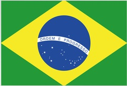 international health insurance Brazil