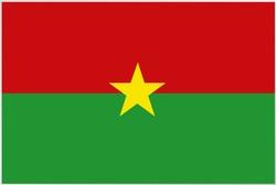 international healthcare insurance Burkina Faso