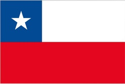 International healthcare insurance Chile