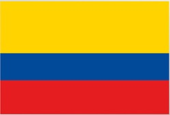 International healthcare insurance Colombia