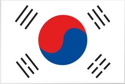 International health insurance South Korea