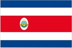 International healthcare insurance Costa Rica