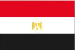 International healthcare insurance Egypt