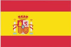 International healthcare insurance Spain