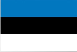 International healthcare insurance Estonia