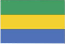 International healthcare insurance Gabon