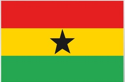 International healthcare insurance Ghana