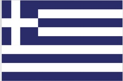 international healthcare insurance Greece