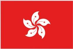international healthcare insurance Hong-Kong
