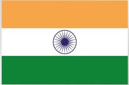 International healthcare insurance India