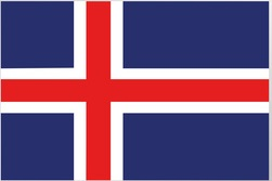 International healthcare insurance Iceland