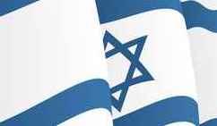 International healthcare insurance Israel