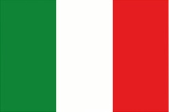 International healthcare insurance Italy