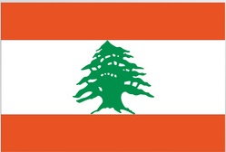 International healthcare insurance Lebanon