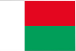international healthcare insurance Madagascar