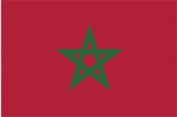 International healthcare insurance Morocco