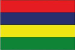 International healthcare insurance Mauritius