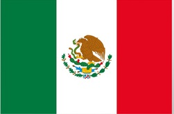 International healthcare insurance Mexico